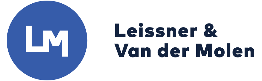 Leissner & Van der Molen