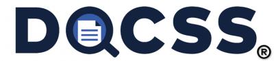 docss_logo
