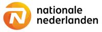 nn_logo